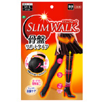 slim-walk-kotu